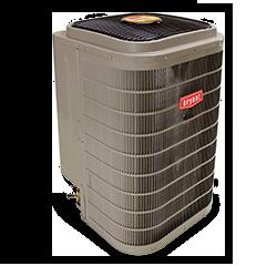 achp heat evolv lg - Heating & Cooling