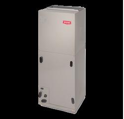 coil fan pref lg - Heating & Cooling