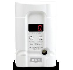 hsol airq alarm lg - Indoor Air Quality